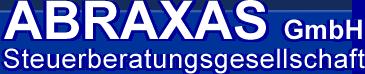 Abraxas Steuerberatungsgesellschaft GmbH in Bremen